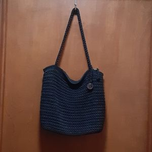 Sak Shoulder Bag